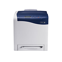 Xerox® Phaser 6500/N Color Laser Printer