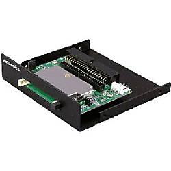 Addonics DigiDrive Internal IDE CompactFlash Card