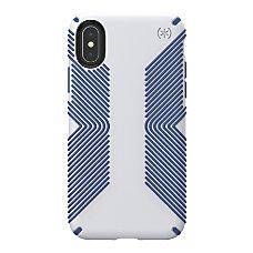 Speck Presidio Case For iPhone X