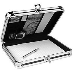 Vaultz Storage Clipboard 8 12 x
