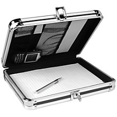 Vaultz Storage Clipboard 8 12 x