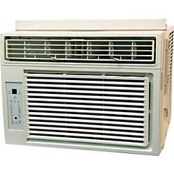 Comfort Aire RADS 101P Window Air