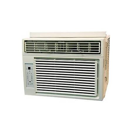 Comfort-Aire RADS-101P Window Air Conditioner