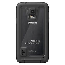 LifeProof Galaxy S5 Case fre