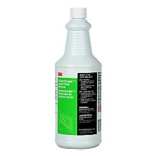 3M TroubleShooter Liquid Finish Remover 32