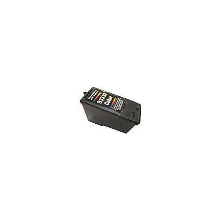 Primera - Color (cyan, magenta, yellow) - original - ink cartridge - for Primera Bravo SE AutoPrinter, SE Blu Disc Publisher, SE Disc Publisher