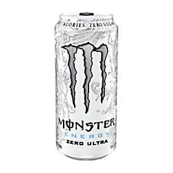 Monster Energy Drink Customer Service Phone Number