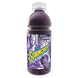 Sqwincher Ready To Drink Electrolyte Replenishment