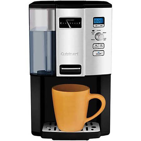 Cuisinart Coffee on Demand DCC-3000 Brewer