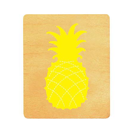 Ellison® SureCut™ Die, Pineapple
