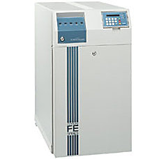 Eaton Powerware FERRUPS 1400VA Tower UPS