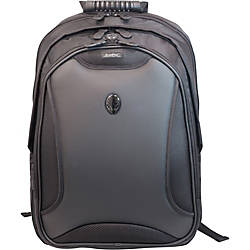 Mobile Edge Alienware Orion Backpack ScanFast