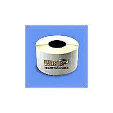 Wasp WPL606 Quad Pack Label 15