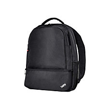 Lenovo ThinkPad Essential Backpack Notebook carrying