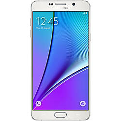 Samsung Galaxy Note 5 N920A Cell