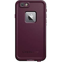 LifeProof FR for iPhone 6s Case