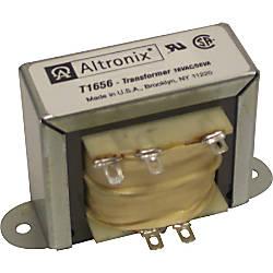 Altronix T1656 Step Down Transformer
