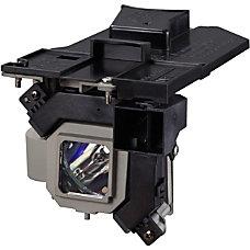 NEC Display Projector Lamp 225 W