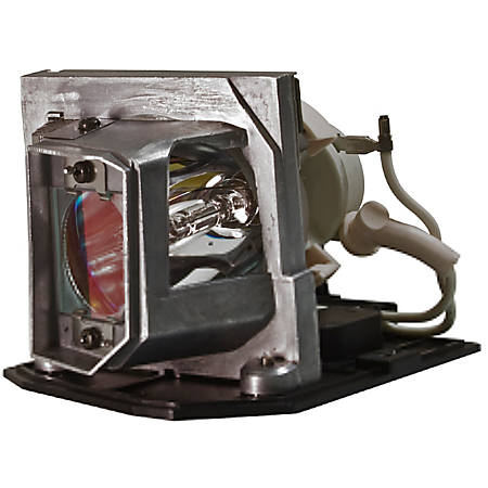 Optoma BL-FP230H Replacement Lamp