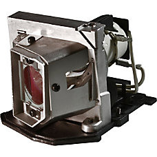 Optoma BL FP200H Replacement Lamp 200