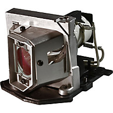 Optoma BL FP200H Replacement Lamp