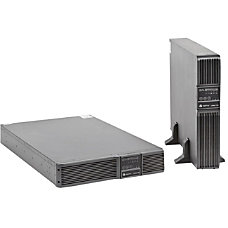 Liebert PSI 3000VA Line Interactive RackTower