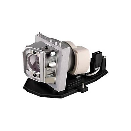 Optoma BL-FP240B - Projector lamp - 240 Watt - for Optoma TW635-3D, TX635-3D