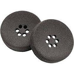 Plantronics SuperSoft Foam Ear Cushion