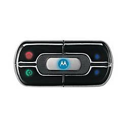 Motorola T605 Wireless Bluetooth Car Hands
