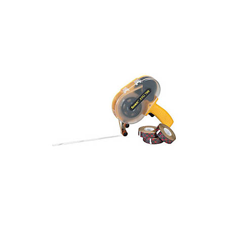 Scotch® ATG 700 Adhesive Applicator