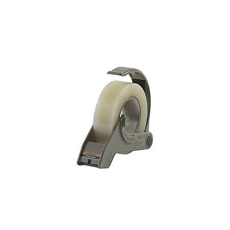 Scotch® H38 Stretchable Tape Dispenser