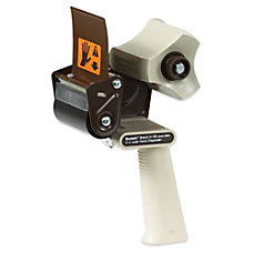 Scotch H183 Box Sealing Tape Dispenser