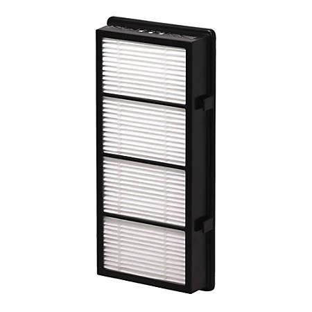 Holmes® aer1™ Odor Eliminator Air Purifier Filter