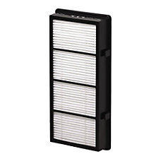 Holmes aer1 Odor Eliminator Air Purifier