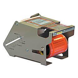 Scotch M797 Adjustable Tape Dispenser