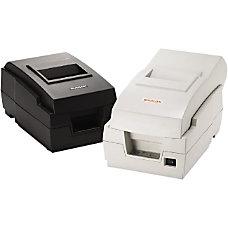 Bixolon SRP 270A Dot Matrix Printer