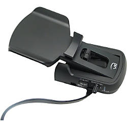 VXi L50 Handset Lifter