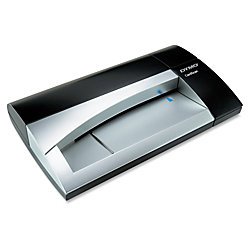 Cardscan team business card scanner by office depot officemax cardscan team business card scanner colourmoves