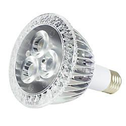 3M LED Advanced PAR30 Dimmable Long