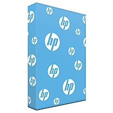 HP Office Paper Ledger Size 11