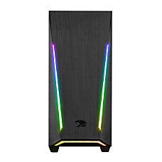 iBUYPOWER Gaming PC Computer Desktop 113A