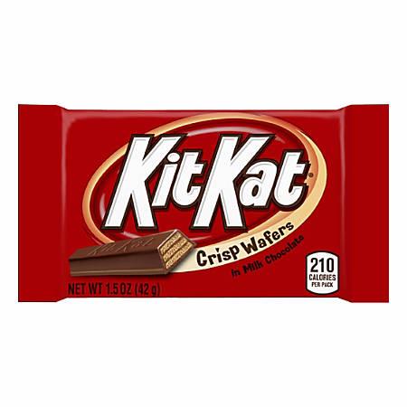 Kit Kat, 1.5 Oz