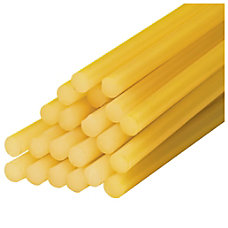 Office Depot Brand Glue Sticks Amber