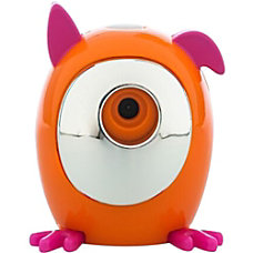 WowWee Snap Pets Dog PeachPink