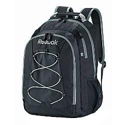 Reebok Backpack For Laptop Keanan Black