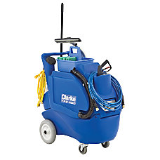 Clarke TFC 400 All Purpose Cleaning