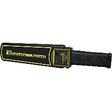 Pyle Secure Scan PMD38 Metal Detector