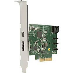 HP Thunderbolt 2 PCIe 1 port