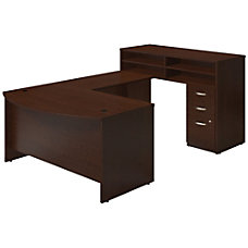 Standing Desks At Office Depot Officemax