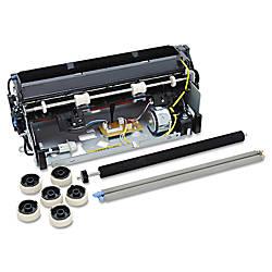 IBM 40X0100 Maintenance Kit